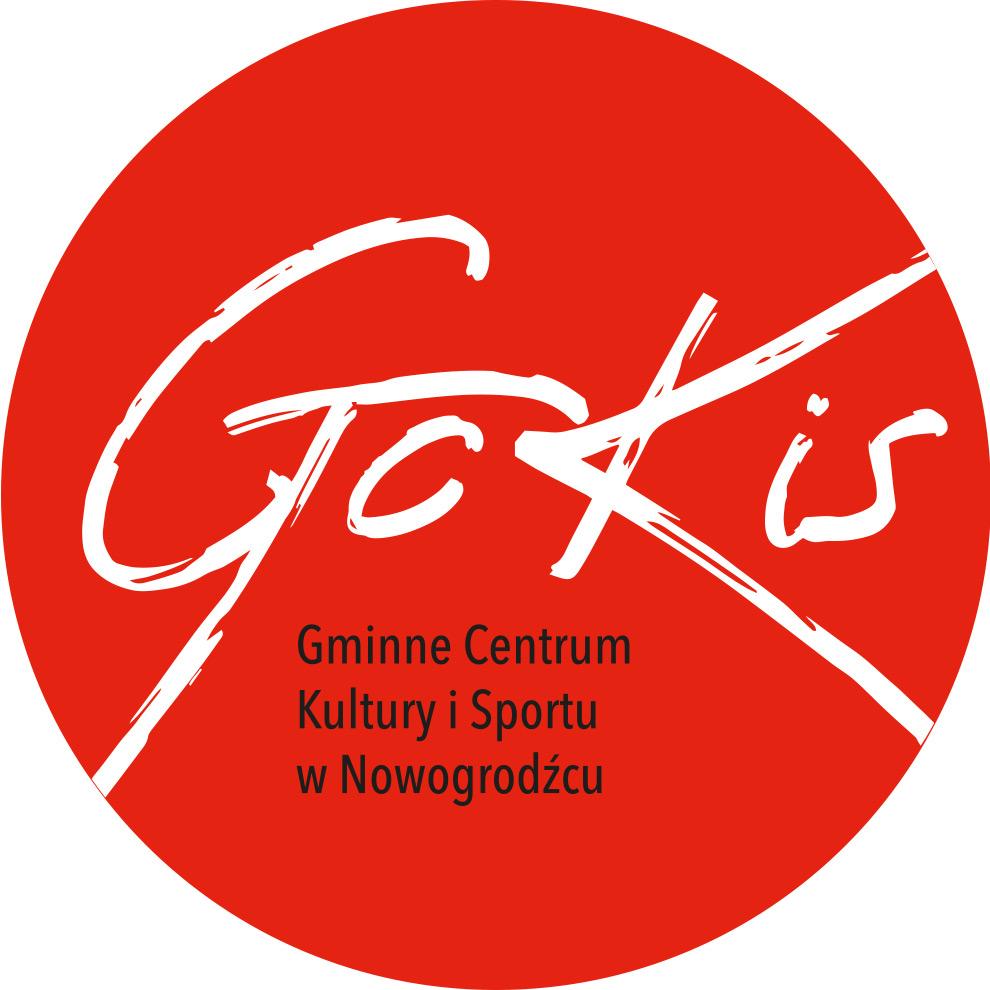 GCKIS Nowogrodziec